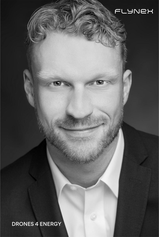 Andreas Dunsch, FlyNEx