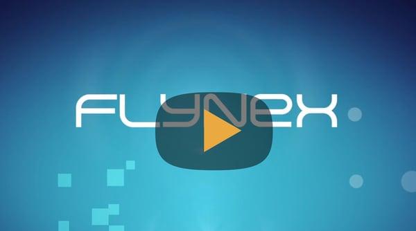 FlyNex_Solutions